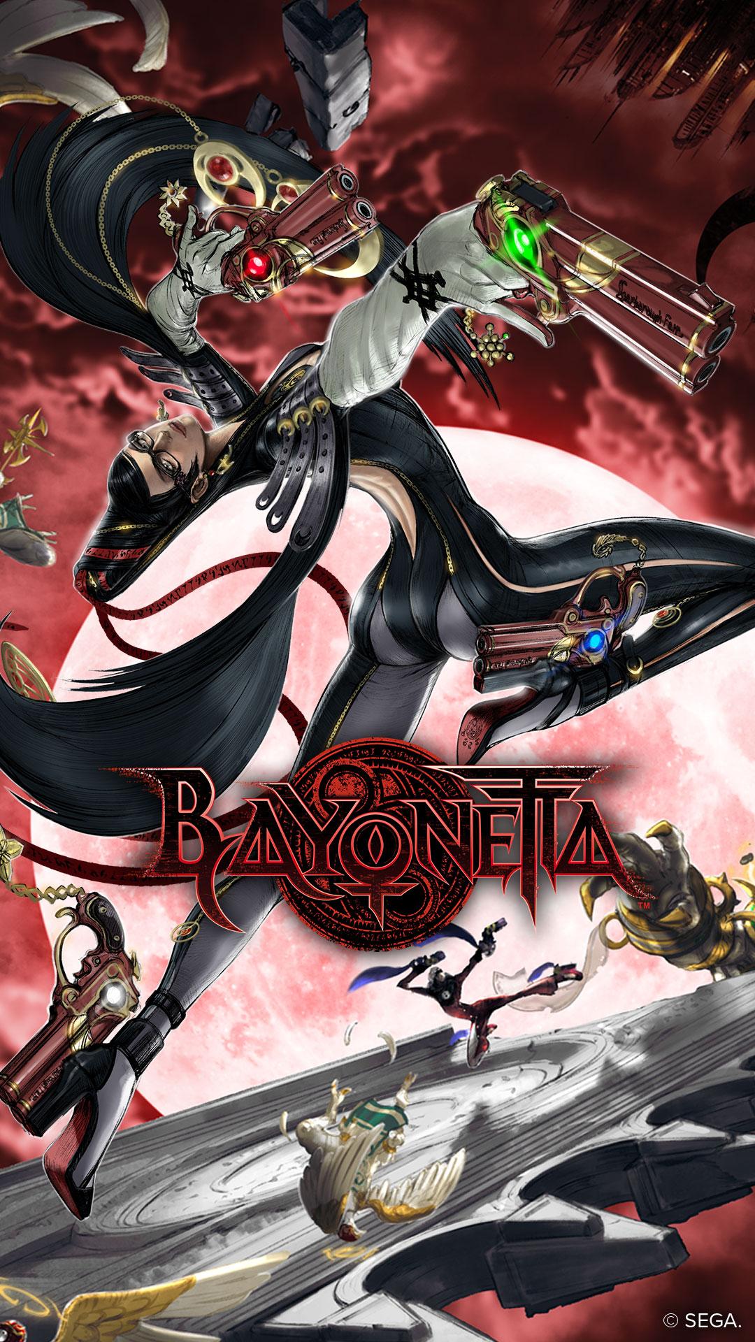Bayonetta_1080x1920.jpg